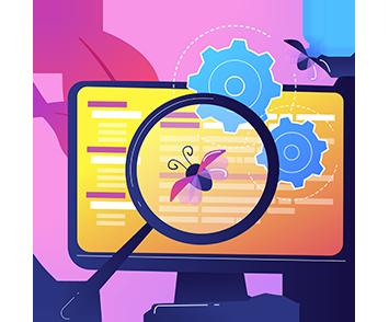 Browser-Testing